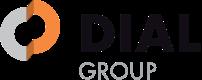 Grupodial.es