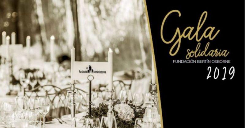 II-Gala-Solidaria-Fundacion-Bertin-Osborne