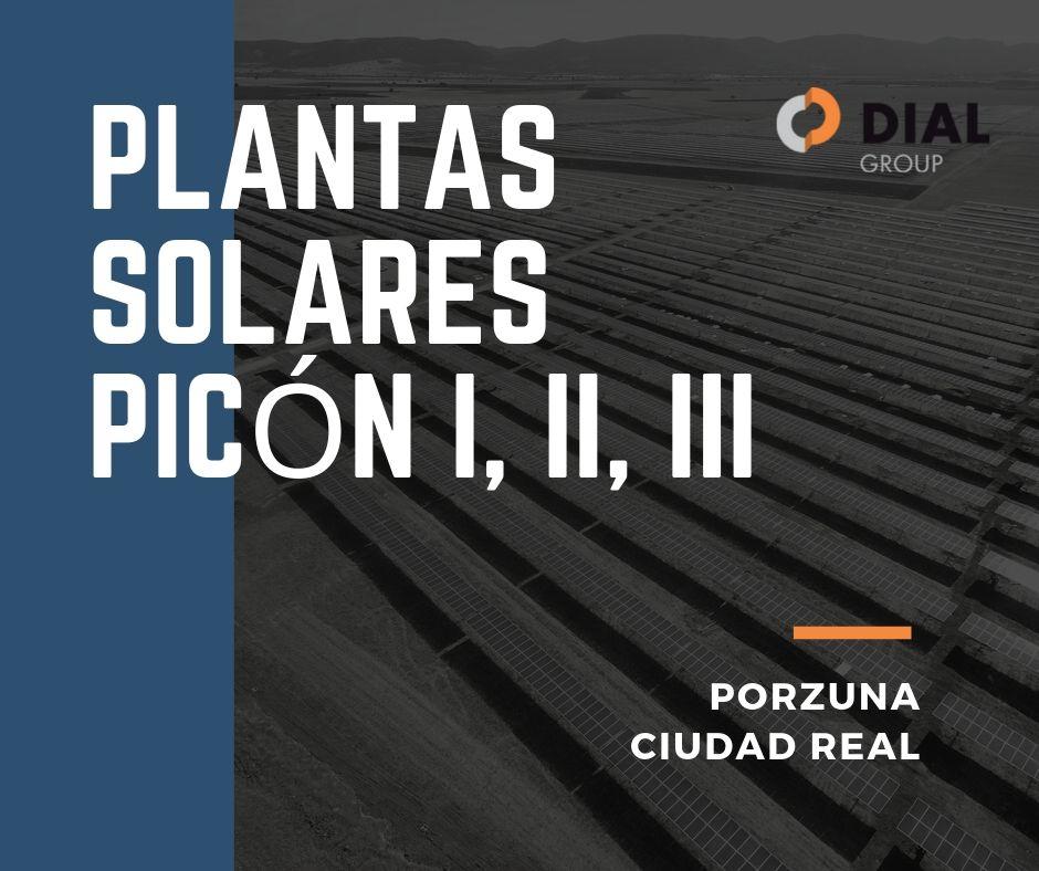 puesta-en-marcha-plantas-solares-picon