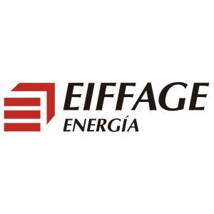 eiffage_construccion