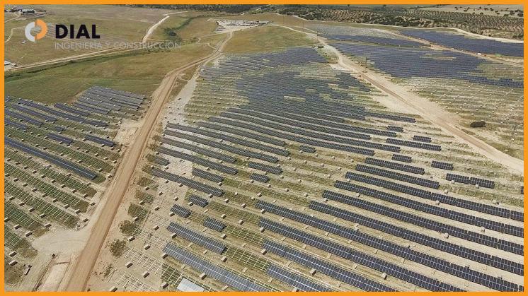 plata-fotovoltaica-nuñez-de-balboa